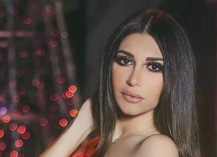 سارة نخلة تفشل فشلا ذريعا-بالصورة