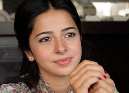 تاج حيدر تجمع عدداً من الممثلات السوريات بينهن شكران مرتجى وهيا مرعشلي-بالصور