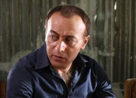 """خاص الفن- كناز سالم يحقق بجريمة قتل في """"رد قلبي"""""""