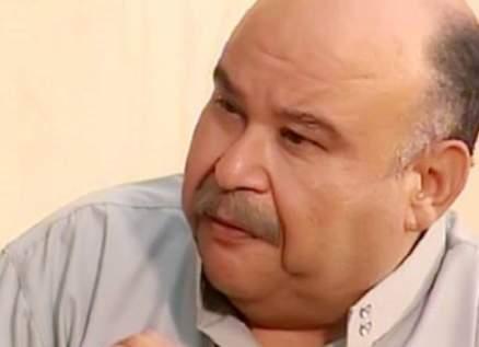 أشرف زكي يوقف علاء زينهم بتهمة تشغيل فنانين والأخير يوضح