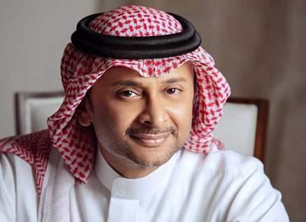 عبد المجيد عبد الله يثير الجدل بأغنية فيروز ويتلقى عرض زواج