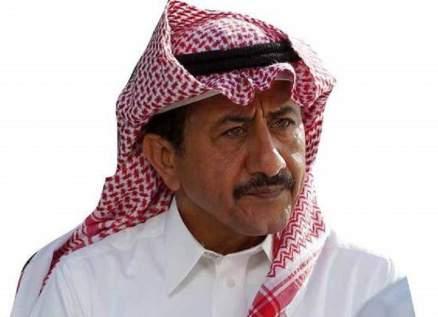 ناصر القصبي يناشد وزير الصحة السعودية التحرك لإنقاذ خالد سامي-بالصورة