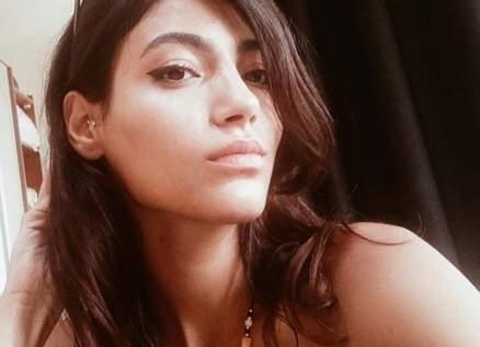 ياسين فواز يتكفّل بدفن الفتاة روان مستو التي قضت في إنفجار بيروت