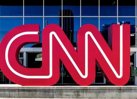 """بعد كريس كومو.. مذيعة شهيرة في """"CNN"""" تعلن إصابتها بفيروس كورونا- بالصورة"""