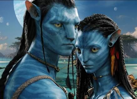 """بعد إعادة طرحه.. """"Avatar"""" يتصدر شباك التذاكر في الصين"""