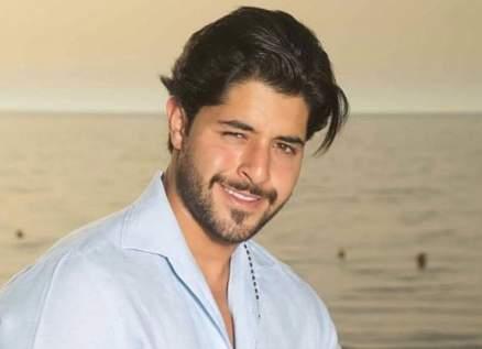 بعد تعرضه لحادث سير..خالد علامة يعلّق-بالفيديو