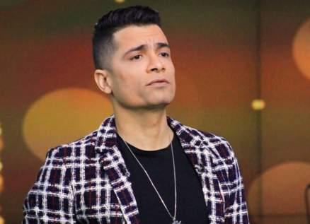 مدين يتهم حسن شاكوش بسرقة أغنية جديدة