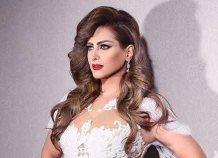 بعد سازديل.. سوسن هارون الى التحقيق ومهددة بالترحيل من الكويت بسبب هذا الفيديو