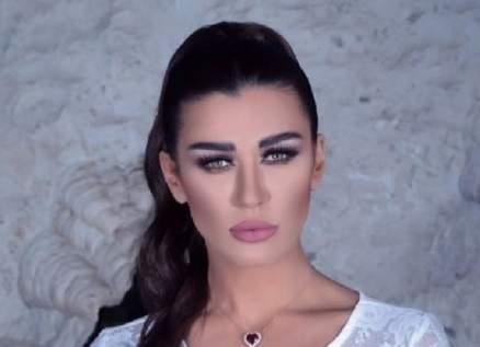 نادين الراسي بصورة رومانسية مع خطيبها وتبارك لـ نوال الزغبي بـ القوية-بالفيديو