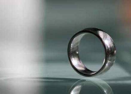 5 ممثلات يقعن ضحايا زواج المسيار