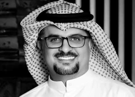 مفاجأة صادمة .. هل توفي مشاري البلام بخطأ طبي؟