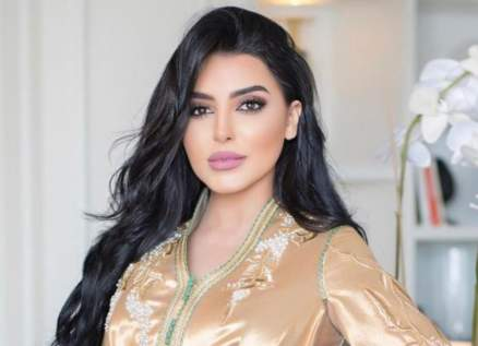 """خاص """"الفن""""- من المغرب.. فاتي جمالي تدخل الدراما اللبنانية"""