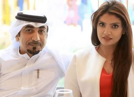 يامور مُتهمة بالكذب.. وحقيقة إنفصالها عن زوجها محمد أنور صادمة - بالفيديو