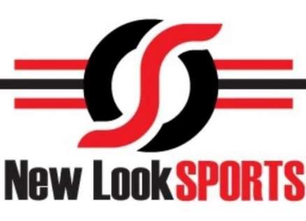 نيو لوك سبورتس تؤكد: لم نطلب توقيف مباريات بطولة كرة السلة وهذه الحقيقة