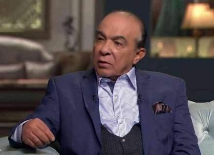 """خاص- """"الفن"""" يكشف تأثير رحيل هادي الجيار على مسلسل ورد"""