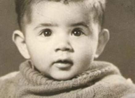 من هي هذه الطفلة التي أصبحت اليوم نجمة؟
