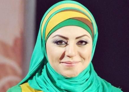 ميار الببلاوي ترثي شقيقها على الهواء مباشرة وتنهار بالبكاء-بالفيديو