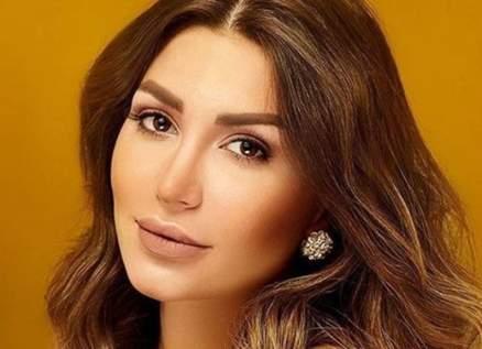 """خاص- سارة نخلة:لذلك أُعجبت بدوري في """"القاهرة كابول"""".. وهذه شروطي للزواج مجدداً"""