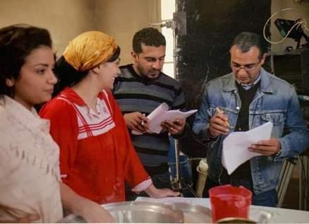 """بعد سنوات من عرضه..هكذا أثبت تامر محسن نجاح مسلسله الأول """"بدون ذكر أسماء"""""""