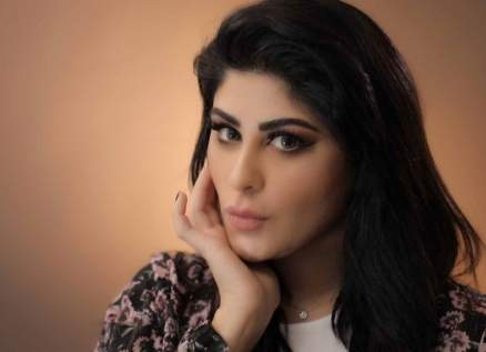 بالفيديو- زارا البلوشي تصدم المتابعين مجدداً وهذا ما يهتم به زوجها