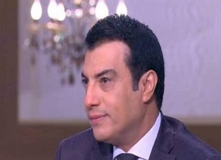 هجوم عنيف على إيهاب توفيق بعد حفله الأخير