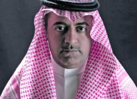 خالد الفراج يتمنى الشفاء للدكتور مبروك عطية وهل ينوي تقليده؟-بالصورة