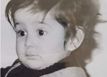 من هو هذا الطفل الذي أصبح من أهم نجوم التمثيل؟