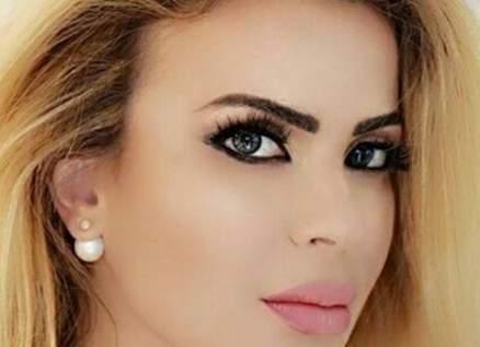 الفنانة باسمة تعلن إعتزالها الغناء لخدمة الربّ