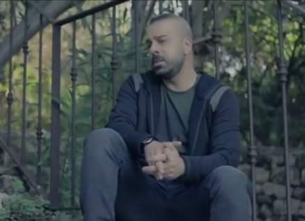 """ماريو ضو يحصد نجاح أغنيته الجديدة """"غرب الدني""""-بالفيديو"""