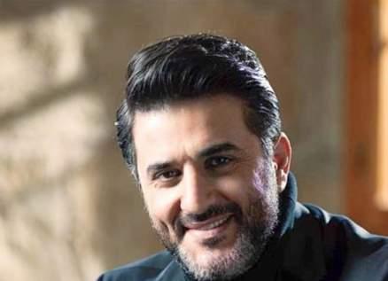 """ملحم زين ينتقد السياسيين اللبنانيين: """"متّاخدين بحالهم مفكرين حالهم أهم من وديع وصباح"""""""