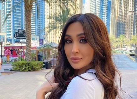 جيسي عبدو توجه رسالة لمحبيها وهذا ما وعدتهم به -بالفيديو