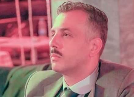 """خاص- وسيم الرحبي يكشف لـ""""الفن"""" تفاصيل مشاركته في """"باب الحارة"""""""