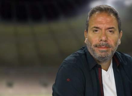 خاص بالفيديو- نادر خوري: هذا ما نصحني به منصور الرحباني..والعمل على هجرة اللبنانيين ليس بريئاً