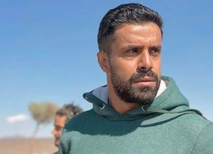 أحمد شعيب ضمن أقوى 30 شخصية تأثيراً في التمثيل والمسرح.. وإنتقد النصوص الكوميدية السعودية