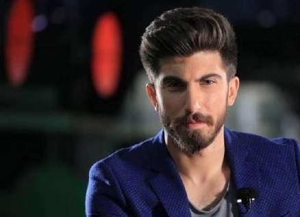 """السدير مسعود بداياته مع شوقي الماجري.. ولفت الأنظار في """"مقابلة مع السيد آدم"""""""