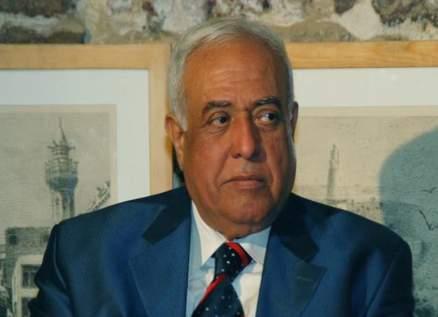 محمد متولي تخطّت قدراته إطار الممثل المساعد.. وأحبه الناس لتجسيده أدوار متوسط الحال