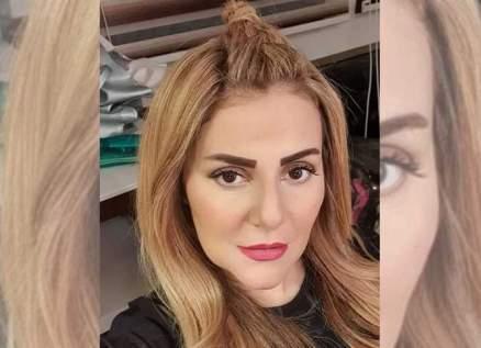 رانيا محمود ياسين برد مفاجئ على تجاهل تكريم والدها في مهرجان القاهرة-بالصورة