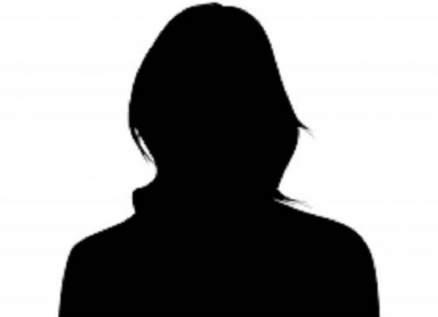 ممثلة شهيرة تعلن إعتزالها بسبب ترتيب إسمها في شارة مسلسلها