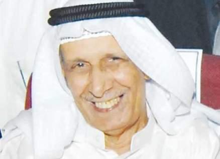 عبد العزيز الفهد نجم الإخراج في الكويت.. 50 عاماً من العطاء المتميّز