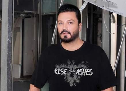 زهير مراد بطل لبناني وطني بالأفعال وليس فقط بالأقوال
