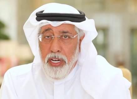 أحمد الجسمي وضع بصمته الخاصة في الدراما الإماراتية.. وماذا عن تعاونه مع حياة الفهد؟