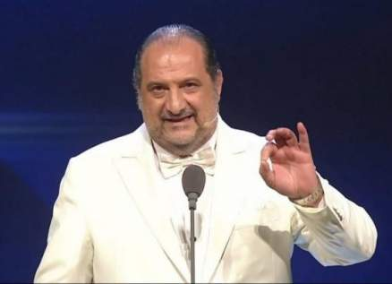 خاص- خالد الصاوي: ندمت على ذلك.. ومنتجون كثيرون إضطهدوني ونصبوا عليّ