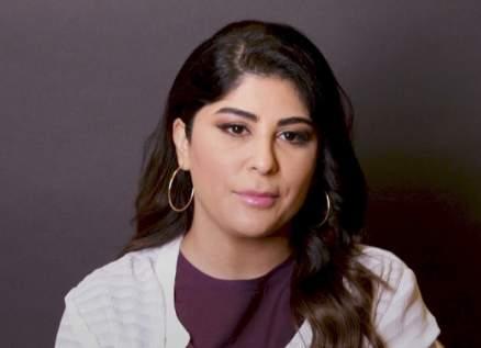 زارا البلوشي تحدّت عائلتها.. وأثارت الجدل بزواجها الثاني وبهوية عريسها