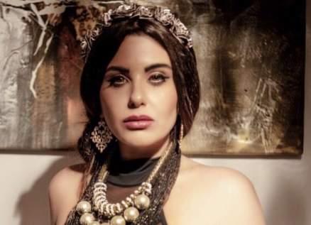 دانا حمدان رفضت فيلماً عالمياً لهذا السبب.. وميس حمدان أنقذتها من موقف محرج