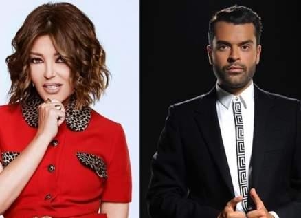 سيدريك حداد: هذا ما يميّز ستايل سميرة سعيد وهكذا تم إختيار إطلالاتها في The Voice Senior