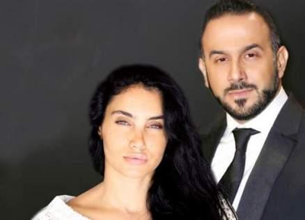 قصي خولي يخرج عن صمته وهذا ما كشفه عن زواجه وإبنه من مديحة الحمداني