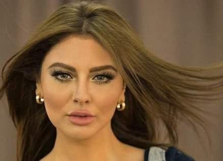 بعد تشكيك مريم حسين في تقرير المختبر الجنائي.. صالح الجسمي يفضحها!