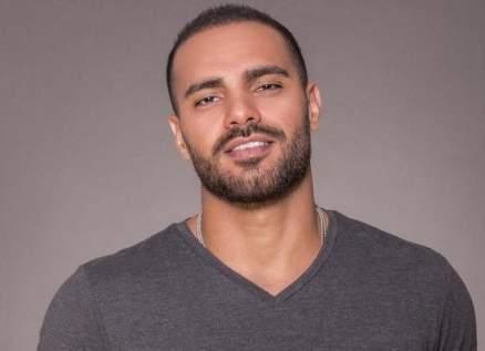جوزيف عطية يختار هؤلاء الفنانين الخليجيين.. وأول ديو يجمعه مع شقيقته