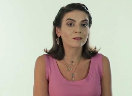 بالفيديو- خطوة بخطوة تعلموا كيفية صنع مهبل إصطناعي مع ساندرين عطا الله