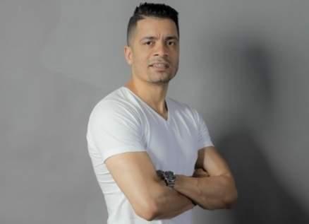 حسن شاكوش يشعل الأجواء بحفل جمع خالد الصاوي ودرة وسامر المصري وغيرهم.. بالصور
